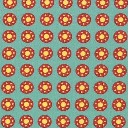 Bobbins Bits 43023-16