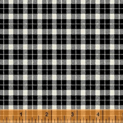 Mad For Plaid 43033-1