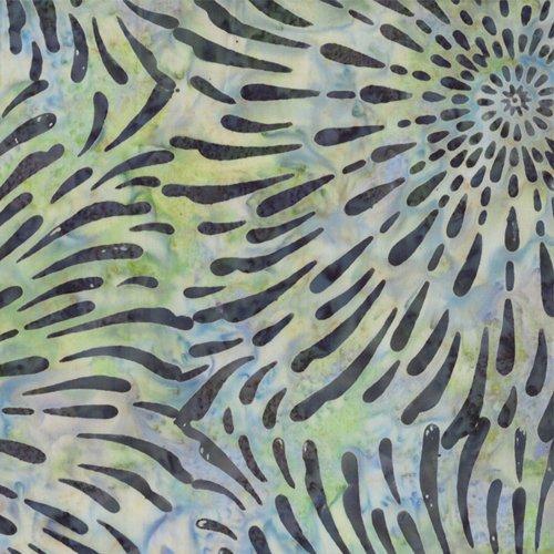 Tidepool Batiks 4308-11