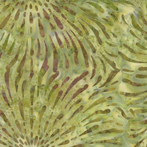 Tidepool Batiks 4308-15