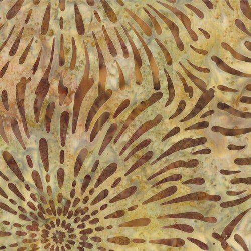 Tidepool Batiks 4308-16