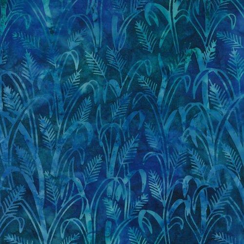 Color Splash Batiks 4321-29