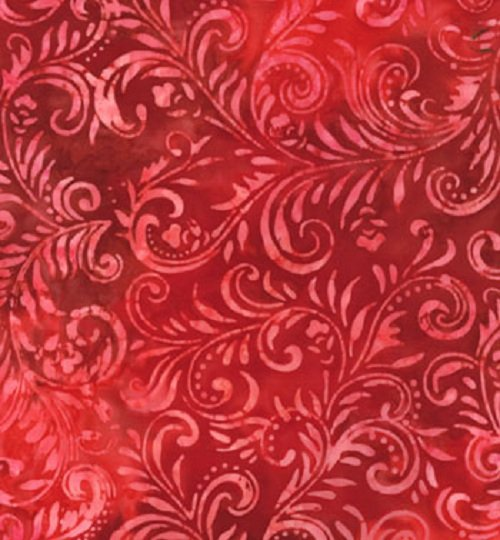 Color Splash Batiks 4321-42