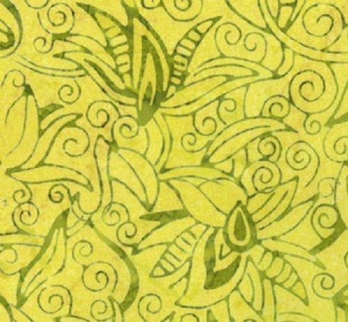 Color Splash Batiks 4321-47