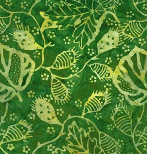 Color Splash Batiks 4321-48