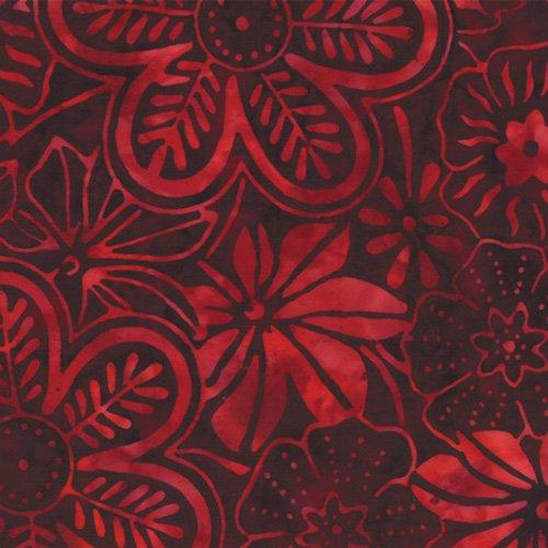 Island Sun Batiks 4322-14