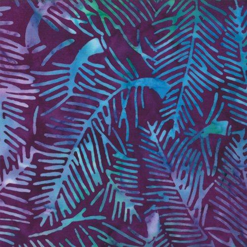 Island Sun Batiks 4322-33
