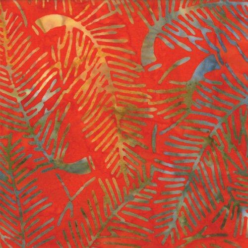Island Sun Batiks 4322-40