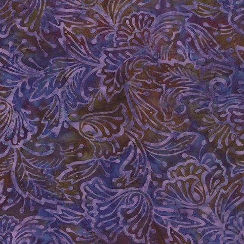 Sun Drenched Batik 4326-23