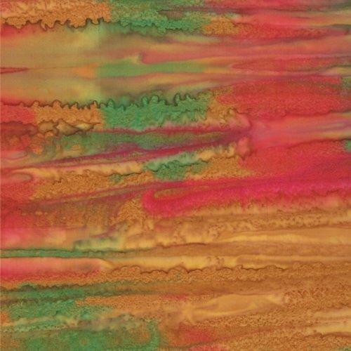 Sun Drenched Batik 4326-31