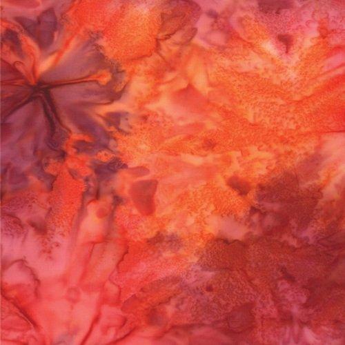 Sun Drenched Batik 4326-32