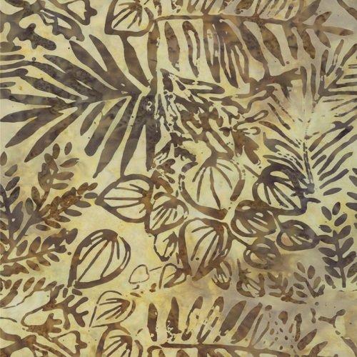 Sun Drenched Batik 4326-42
