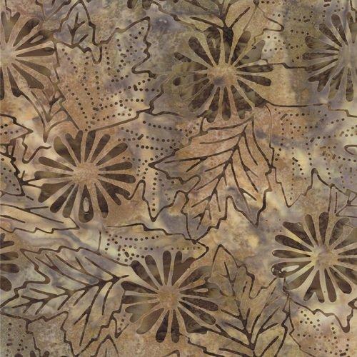 Sun Drenched Batik 4326-44