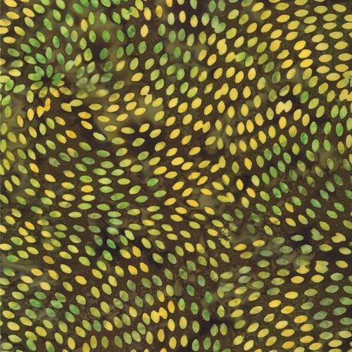 Sun Drenched Batik 4326-48