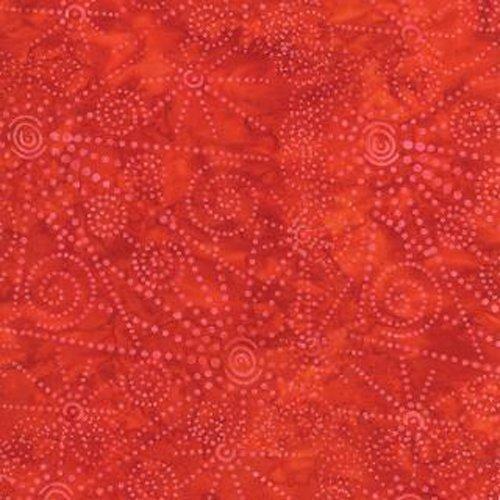 Tiger Lily Batiks 4331-14