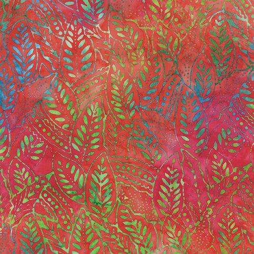 Calypso Batiks 4332-19