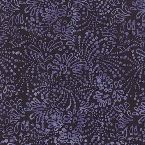 Calypso Batiks 4332-30