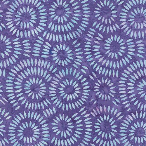 Calypso Batiks 4332-45