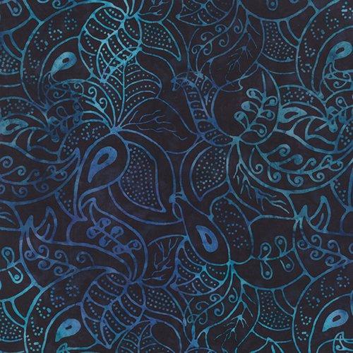 Calypso Batiks 4332-49