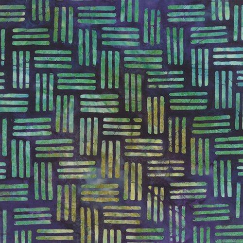 Aurora Batiks 4333-27