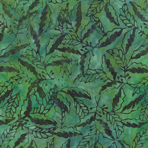 Aurora Batiks 4333-32