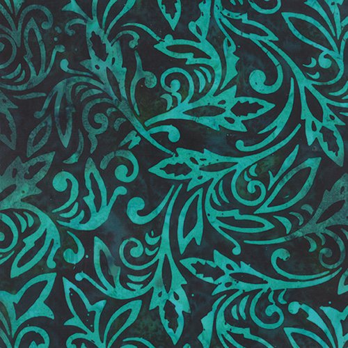 Aurora Batiks 4333-34