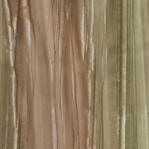 Aurora Batiks 4333-42