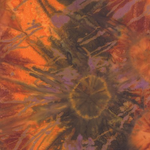 Aurora Batiks 4333-48