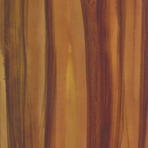 Aurora Batiks 4333-49