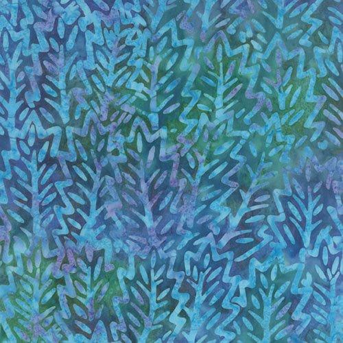 Fiji Batiks 4336-17