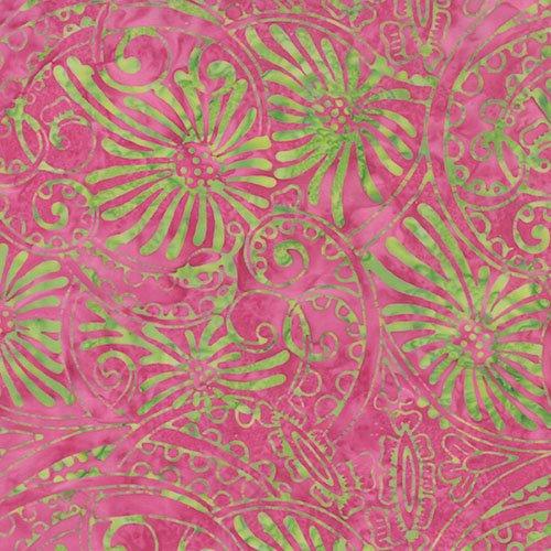 Fiji Batiks 4336-32