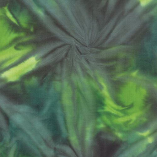 Tropical Punch Batiks 4338-25