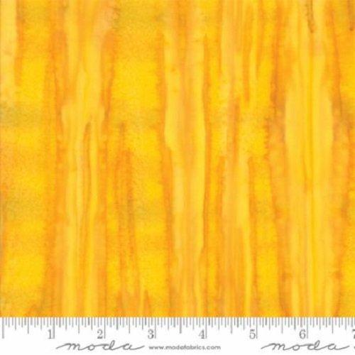 Salsa Batiks 4345-29