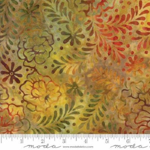 Salsa Batiks 4345-38