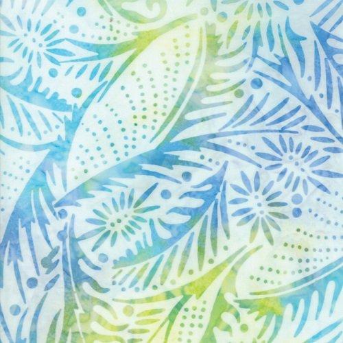 Sun Kissed Batiks 4347-11