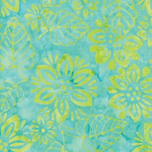 Sun Kissed Batiks 4347-15