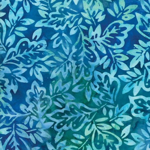 Sun Kissed Batiks 4347-33
