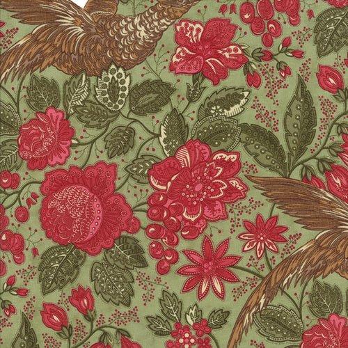 Winterlude 44041-13 Mistletoe