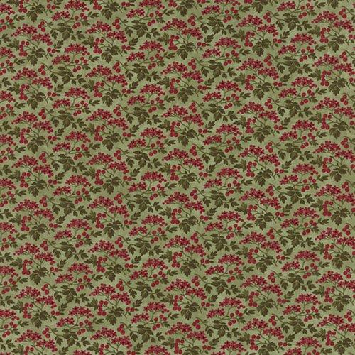 Winterlude 44044-13 Mistletoe