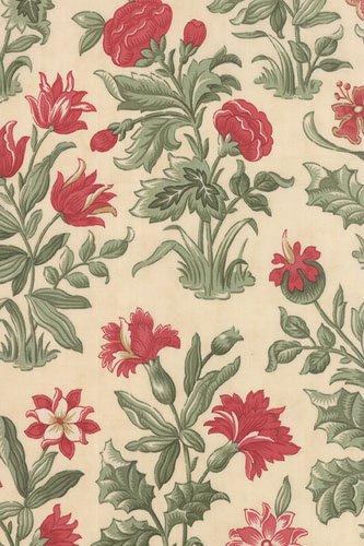 Under The Mistletoe 44070-11
