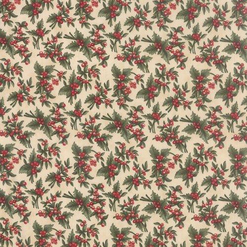 Under The Mistletoe 44072-11
