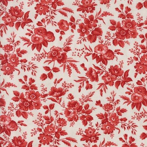 Snowberry Prints 44142-12