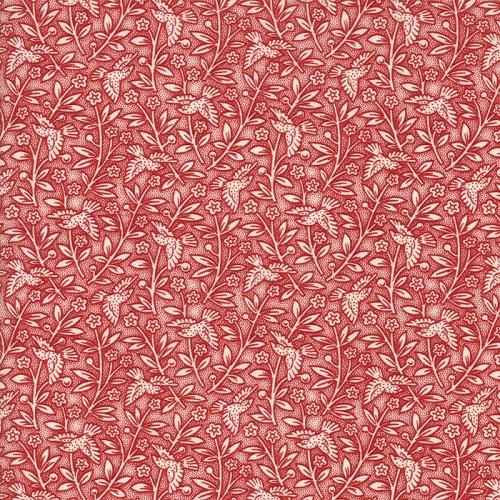 Snowberry Prints 44144-12