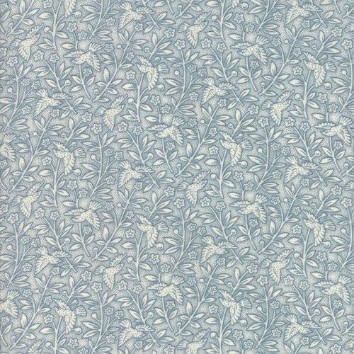 Snowberry Prints 44144-22