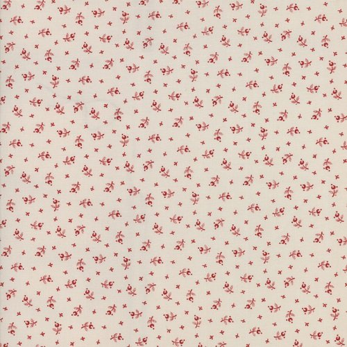 Snowberry Prints 44145-12