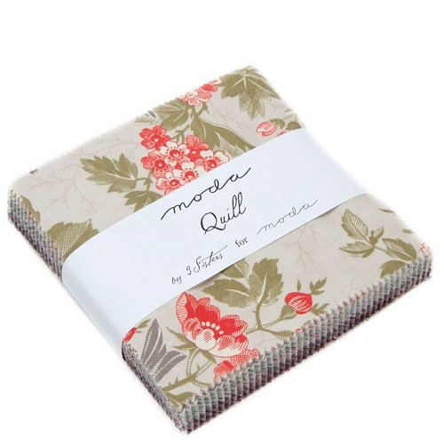 Quill 44150-PP