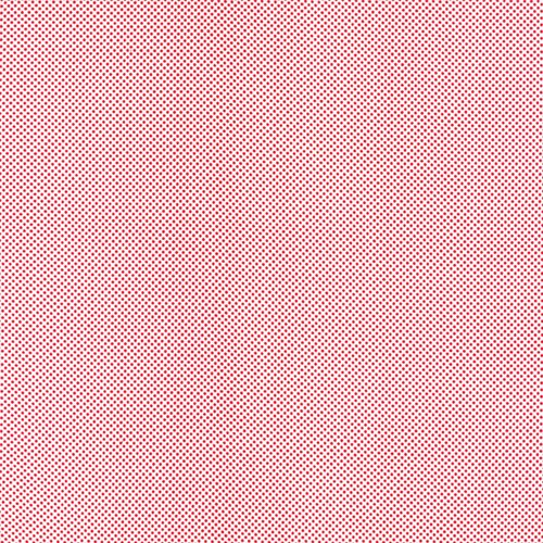 Dottie 45010-11 White Red (Christmas Blender)