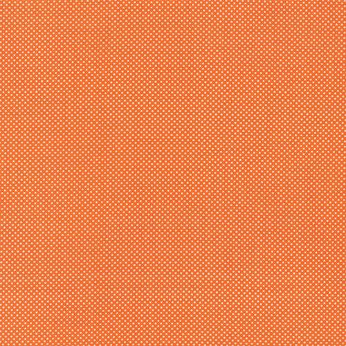 Dottie 45010-42 Orange (30's Blender)