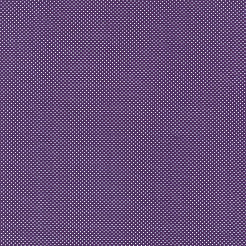 Dottie 45010-49 Purple (30's Blender)