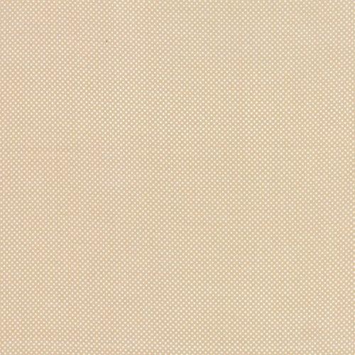 Dottie 45010-63 Tan (Blender)